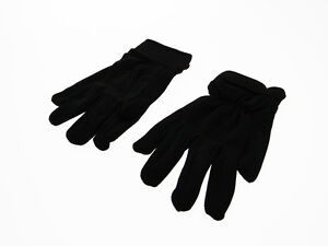 Gants-Noirs-full-tissu-technique-avec-reglable