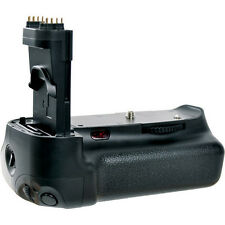 hahnel HC-60D Pro Battery Grip for Canon EOS 60D Camera