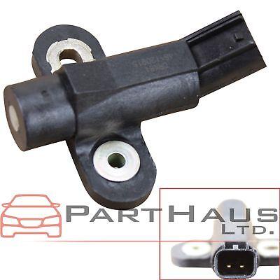 3.0 v6 ranger b3000 taurus sable 3.0 OHV crankshaft harmonic balancer