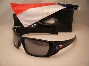 d61e13cf81590 Oakley Fuel Cell Matte Black w TX Flag w Black Iridium Lens (oo9096 ...