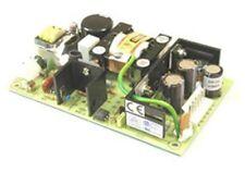 PU40-12SL Open Frame Power Supply 45W 12V DC