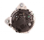 Audi-A6-2-7-TDI-Diesel-Alternator-Brand-New-A2364
