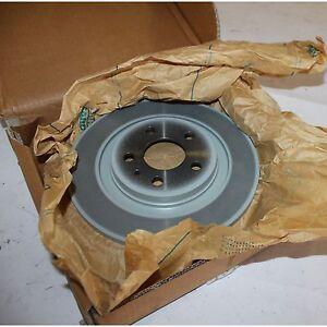 Disco-freno-posteriore-9464222687-Fiat-Ulysse-Lancia-Phedra-nuovo-4268-14-3-A-1