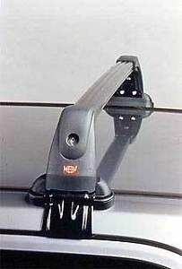 BARRE PORTATUTTO PARTAPACCHI FIAT UNO 3 PORTE 1983-/>1995