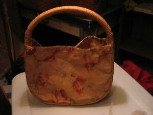 Antique-basket-purse-frame-with-floral-fabric-sides