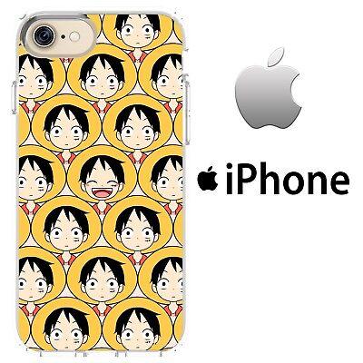 Zoro and Chopper One Piece 2 iphone case