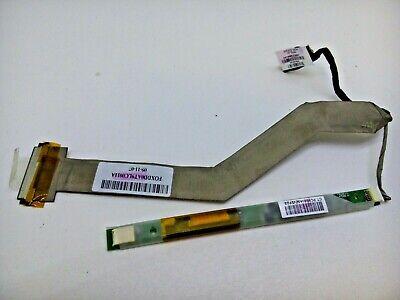 LG//ZENITH 50PM4700//50PM9700//50PN4500//50PN5300//50PN6500  AC-20 AC POWER CORD