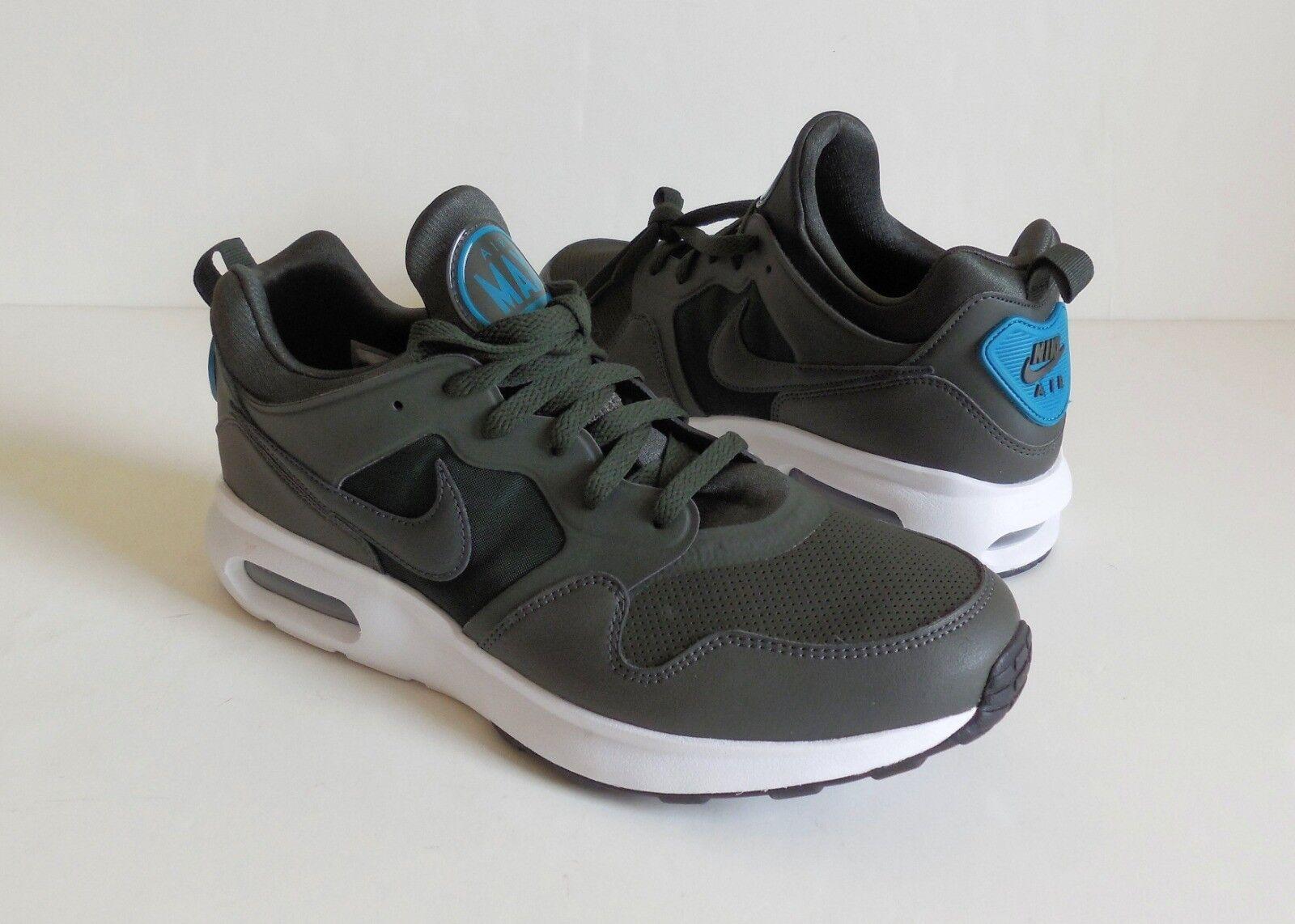 65480f7f64159 Nike Air Max Prime SL Running shoes 11.5 New No Box 876069-300 Men's ...