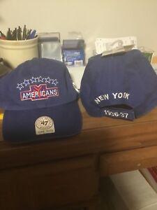 NHL Hockey Boys Infant New York Rangers Puck /& Net Retro Romper Grey
