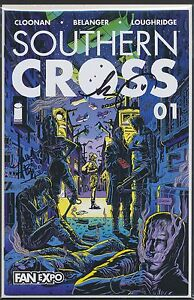 SOUTHERN-CROSS-1-FAN-EXPO-2015-SIGNED-Becky-Cloonan-amp-Andy-Belanger-COA