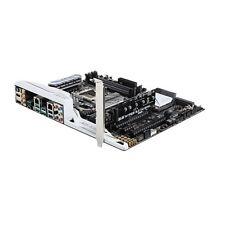 ( R ) ASUS Z170-DELUXE Intel Socket 1151 for 6th Gen Motherboard