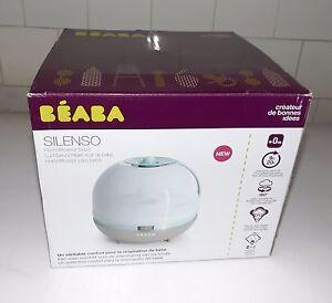 Beaba-Silenso-Humidificador-ultrasonidos