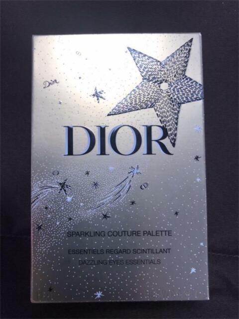 Dior Holiday 2015 Couture Palettes & Sets - Musings of a Muse