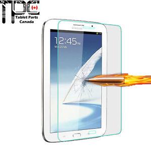 Samsung-Galaxy-Tab-Glass-Screen-Protector-SM-T230-SM-T350-SM-T377-SM-T700-T710