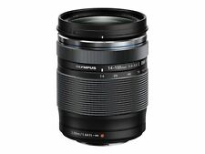 Olympus M.Zuiko 14-150mm f/4.0-5.6 ED II Lens For Micro Four Thirds