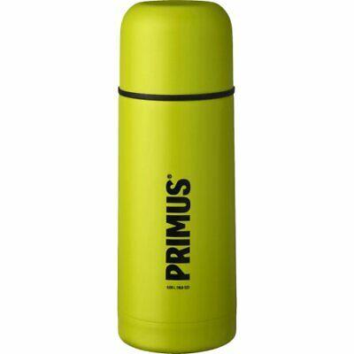 500 ml Primus 737847 Primus fiole à vide-Lime