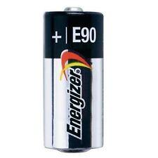 Energizer N E90 Battery Alkaline 1.5 Volt LR1 MN9100 910A
