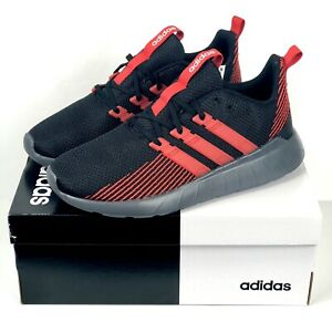 Adidas Questar Flow Men's running shoes