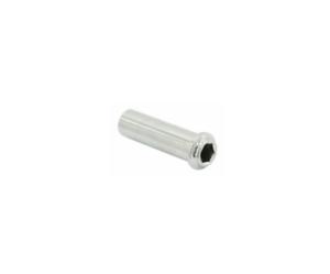 Front Road Brake Caliper Mount Recessed Allen Key Pivot Bolt Nut M6 x 29mm