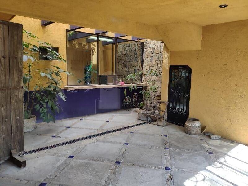 Casa en venta Col. Mirador Residencial, Monterrey, N.L.