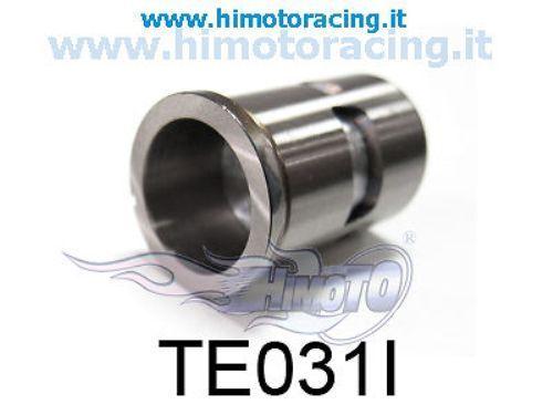 Te031i cilindro e pistone 2 ein scoppio sch. 21cxp cylender und kolben himoto