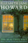 The Beautiful Visit by Elizabeth Jane Howard (Paperback, 1993)