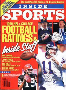 Inside-Sports-1990-NFL-amp-College-Ratings-amp-Stuff