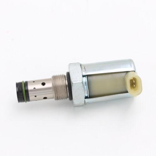 IPR /& ICP Fuel Injection Pressure Regulator /& Sensor For Ford International 6.0L