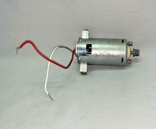 HV302 Genuine Shark Rocket HV300 HV305 Power Floor Tool Motor HV303 HV301