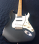 thumbnail 2 - Fender American Stratocaster electric guitar with upgrades for sale