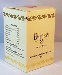 Empress-8-Anti-Ageing-Wrinkle-Facial-Cream-Uk-Seller