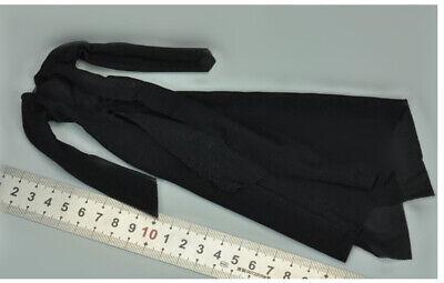 Vampirella Black Mesh Coat For 1//6th HT PH Female Figure Body Doll Toy