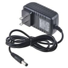 AC Adapter for Roland Handsonic HPD-10 SPD-S Sampling Pad PK-7 Pedals Power PSU