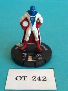 RPG-Supers-Wizkids-Heroclix-Supernova-OT242