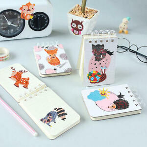 DIY-Multi-Styles-5D-Diamond-Painting-Sticker-Kit-Art-Kids-Stickers-Decoration