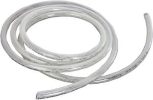 Helix-Racing-Products-Clear-3-8-in-High-Pressure-Fuel-Line-10-Feet-380-0307