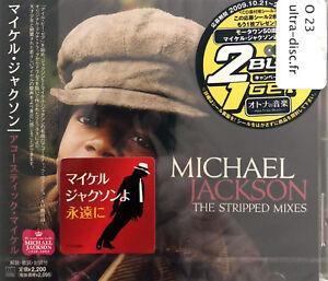 Michael-Jackson-CD-The-Stripped-Mixes-Japan-M-M-Scelle