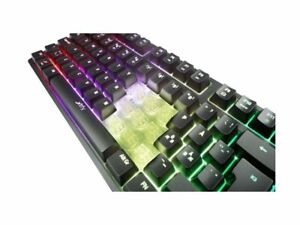 Xtrfy-K3-RGB-Mem-chanical-Gaming-Clavier-UK-version-Original-Tout-Neuf