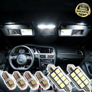 LED-SMD-iluminacion-interior-audi-s3-8l-a3-8p-8pa-a4-b6-b7-a6-a8-c6-4f-c5-q7-de