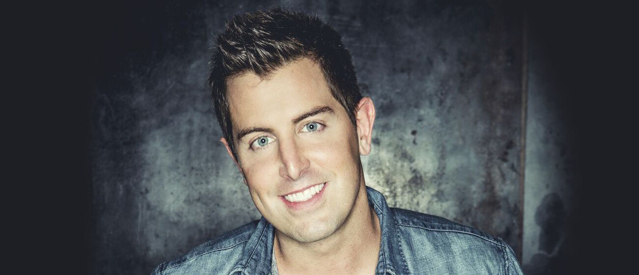 Kingdom Come: A Night of Music & Minstry with Jeremy Camp, Big Daddy Weave and more