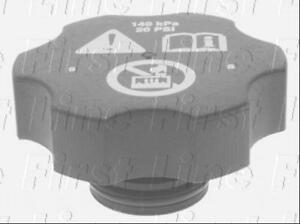 FRC143-FIRST-LINE-RADIATOR-CAP-fits-Mercedes-Sprinter-906-Series