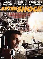 Aftershock-NEW-DVD