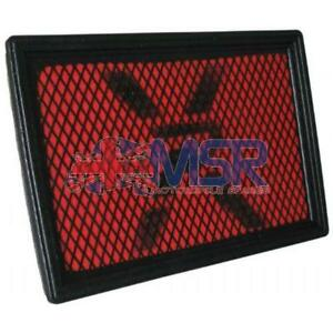 BMW-S1000RR-Pipercross-Performance-Air-Filter-2010-2014-MPX167