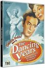 The Dancing Years DVD 5027626430542 Dennis Gisele Preville Patricia.