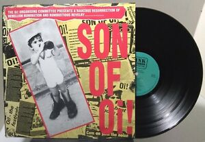 Son-of-Oi-LINK-RECORDS-LP-030-1988-REISSUE