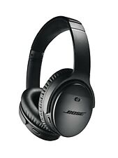 Bose QuietComfort 35 II Wireless Headphones, Factory Renewed