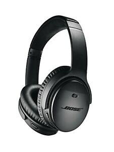 Bose-QuietComfort-35-II-Wireless-Headphones-Factory-Renewed