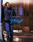 Thief (Blu-ray Disc, 2015, Criterion Collection)