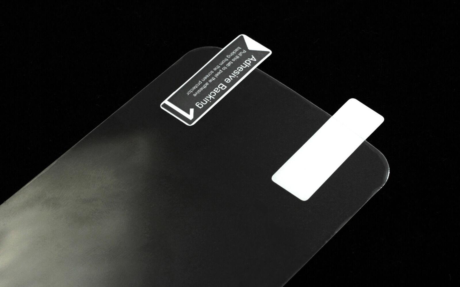 2X EZguardz LCD Screen Protector Cover HD 2X For eFun Nextbook 8 NX785 Tablet
