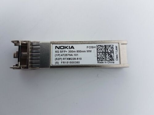 472579A  OPTICAL STICKS  NOKIA